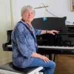Irene Vogt-Kluge